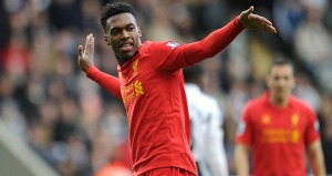 Newcastle-v-Liverpool-Daniel-Sturridge-pa_2936455