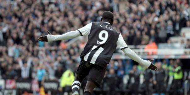 Papiss+Cisse-Newcastle+cropped