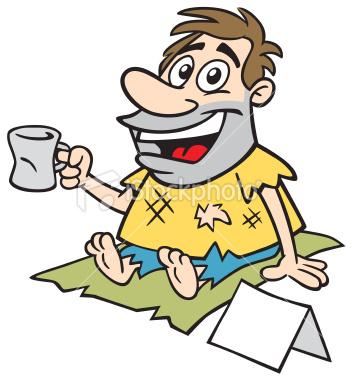 stock-illustration-16560453-cartoon-homeless-man