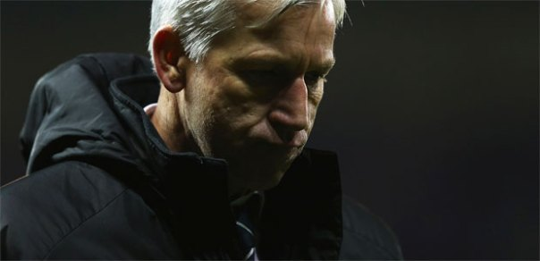 newcastle-united-manager-alan-pardew-169126494