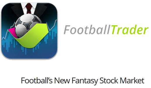 football_trader_article_headline_image