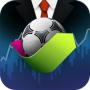 Football Trader App: Fantasy Football meets WallStreet
