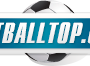 Guest Post: EPL club rankings from FootballTop.com