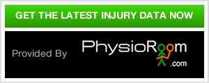 physioroom_injury_data