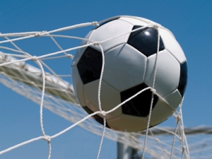 soccer-ball-goal-large-co