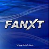 FanXT