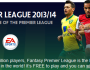 Fantasy Premier League RETURNS!!