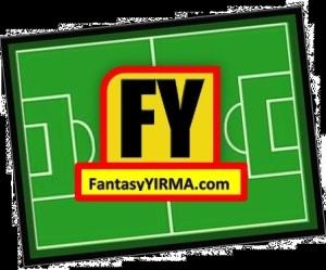 FY logo (2)