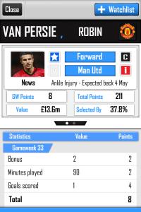 appstore_screenshot_2(Player Info)