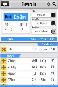 appstore_screenshot_4(Transfers)