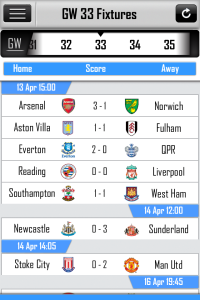 appstore_screenshot_5(Fixtures)