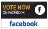 FBA facebook
