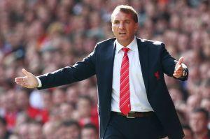 Liverpool-v-Southampton-2290510