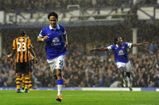 Everton-v-Hull-2470510.png