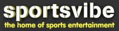 sportsvibe