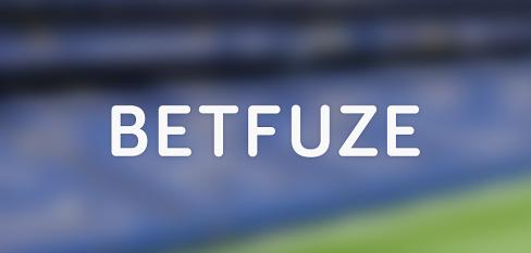 Betfuze2