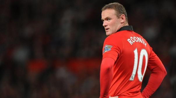 José Mourinho urges Wayne Rooney to go public over Chelsea transfer - video