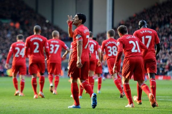 Liverpool-vs-Cardiff-City-2948861