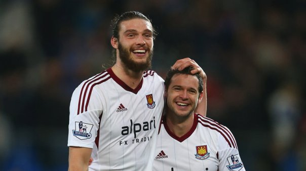 Cardiff-v-West-Ham-Andy-Carroll-L-and-Matt-Ja_3064950.jpg 20140111200150