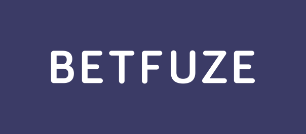 BETFUZE-Logotype-Rectangle-OnPurple