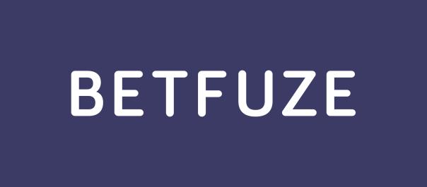 BETFUZE-Logotype-Rectangle-OnPurple