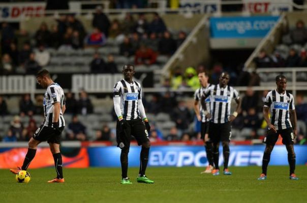 Newcastle-United-6703748