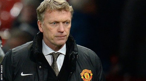 _72092952_moyes_getty2