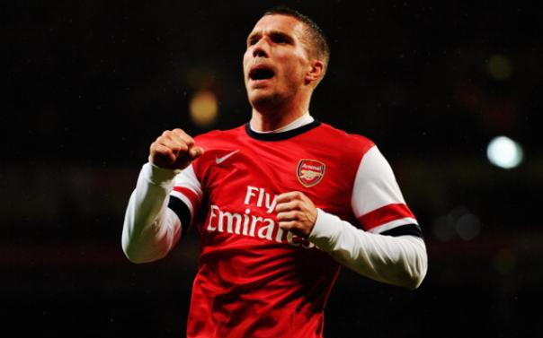 Lukas-Podolski-Arsenal1