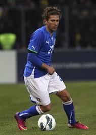 Alessio Cerci -  Italy