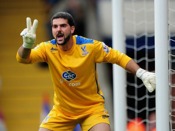 julian-speroni-crystal-palace_3014276