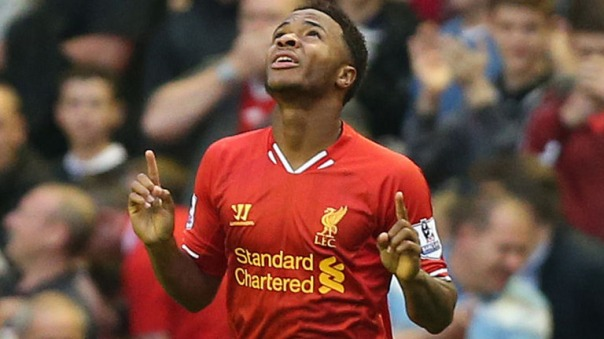 Liverpool-v-Notts-County-Raheem-Sterling-pa_2994230