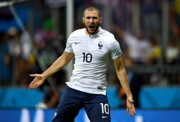 Karim-Benzema-Celebrates-vs-Swiss