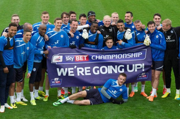 leicester_city promotion
