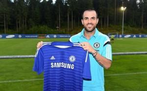 Chelsea-Cesc-Fabregas1
