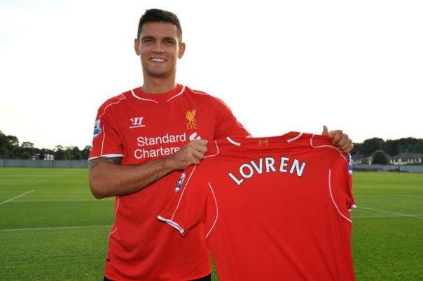 Dejan_Lovren_Southampton_Liverpool-391273