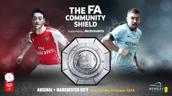fa-community-shield-2014.ashx