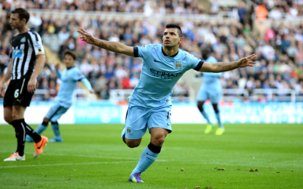Sergio-Aguero-Man-City