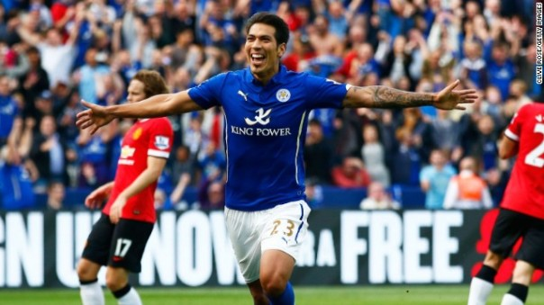 140921124959-ulloa-leicester-story-top