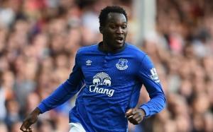 Romelu-Lukaku-Everton