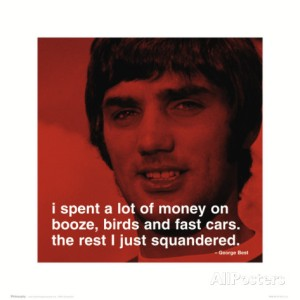 george-best-money