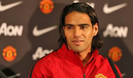 Radamel-Falcao-509740