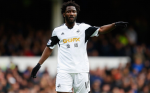 Wilfried-Bony-Swansea-City