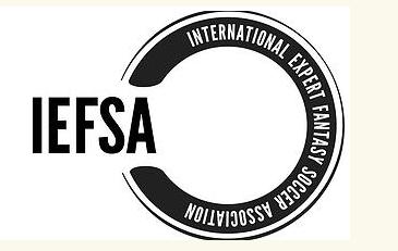 IEFSA 2