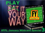 play-it-your-way-3