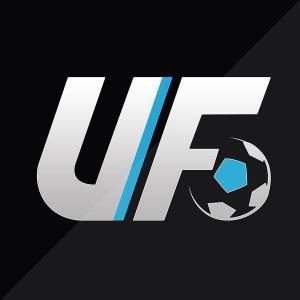 UFL 1