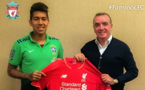 Firmino-Liverpool-1