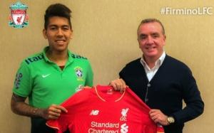 Firmino-Liverpool-1