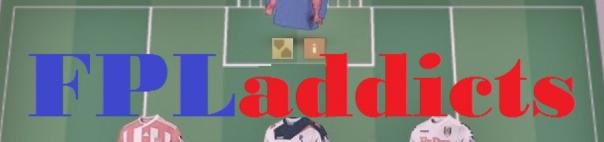 FPLADDICTS