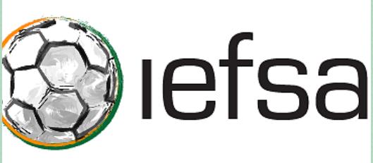 IEFSA