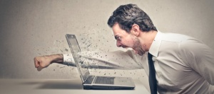 laptop-punch